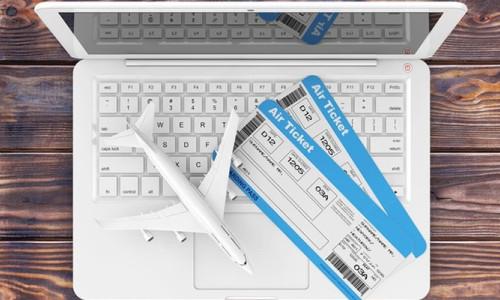 Online bilet alırken dikkat edilmesi gerekenler