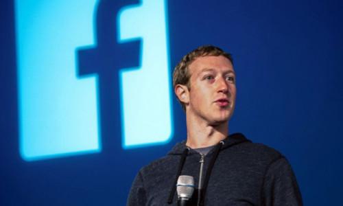 Facebook taşınanın parasını kesecek