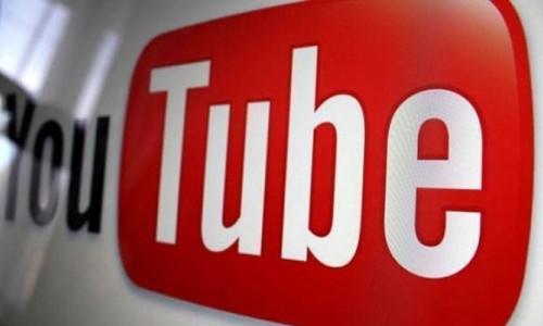 YouTube video bölümleri ile video izlemeyi kolaylaştırıyor