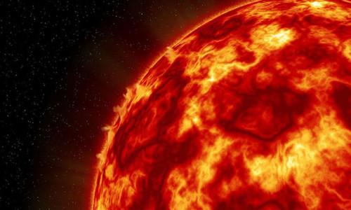 Avrupa Uzay Ajansının keşif uydusu Güneş'e ilk yakın geçişini yaptı