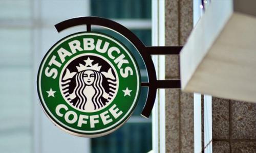 Sosyal medya boykotuna Starbucks da katıldı