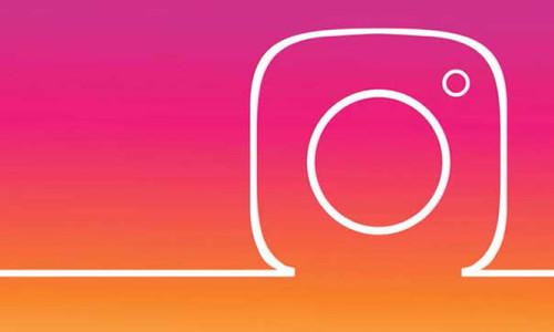Instagram özelliği için imza toplanıyor