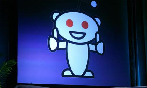 Reddit'in kurucu ortağı Ohanian yönetimden istifa etti