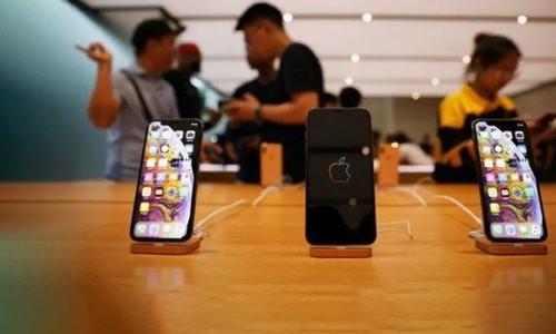 Apple iPhone kullanıcılarına 25 dolar ödeyecek
