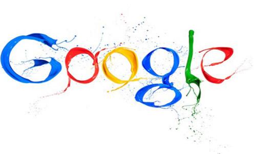 Google'a veri toplama davası