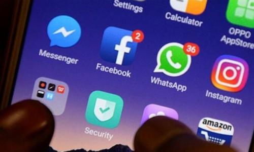 Almanya'nın sosyal medya modeli nasıl