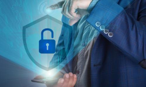 Evden çalışırken alınması gereken siber güvenlik önlemleri