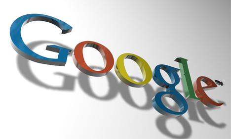 Google'dan yeni nesil internet