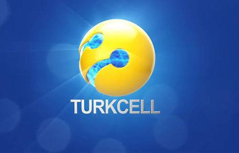 Turkcell'e yapılan teklifin perde arkası!