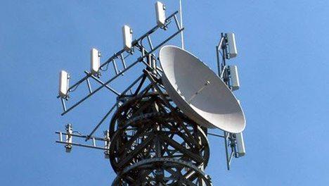 GSM'ciler ULAK'ı yola erken çıkardı