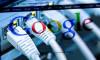 Google ülkenin yarısını internetsiz bıraktı