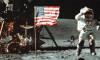 Rusya Amerikalıların Ay'a gidip gitmediğini araştıracak
