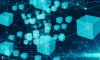 Güvenli enerjinin anahtarı 'blockchain' uygulamaları