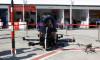 Yerli ve milli uçan araba Tusi'ye büyük ilgi