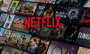 Netflix, İstanbul'a ofis açıyor