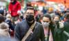 Korona virüse karşı 1,5 metrelik sosyal mesafe yeterli mi?