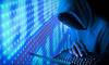 Hacker'lar her 39 saniyede bir saldırıyor