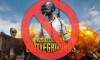 Hindistan, PUBG dahil 47 uygulamayı yasakladı!