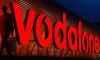 Vodafone'da internete erişim sorunu!