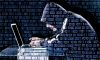 Türkiye'ye en çok hangi ayda siber saldırı yapıldığı açıklandı