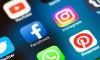 Instagram, web için yeni bir hikayeler tasarımı test ediyor