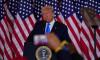 Trump'ın Facebook ve Instagram hesapları kısıtlandı
