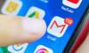 Facebook  ve Gmail çöktü mü?