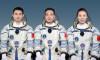 Çin, en uzun süreli insanlı uzay görevine 3 astronot gönderecek