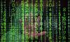 Tokyo 2020'de 450 milyon siber saldırı önlendi