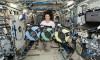NASA, Uzay Arılarından sonuncusunu da uyandırdı