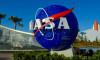 NASA: Uzaya fırlatılan astronotlar rekor kırdı