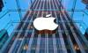 Apple'dan Avrupa'ya 1 milyar euroluk yatırım