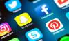 Verilerimizi reklam için en çok paylaşan sosyal ağ hangisi?