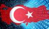 Dijitalleşme yolunda Türkiye