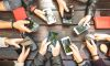 2021 yılının ilk çeyreğinde en çok satan telefonlar belli oldu