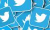 Twitter'ın ücretli üyelik versiyonu tanıtıldı: İşte fiyatı ve özellikleri