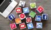 Sosyal medya şirketleri BTK'ya rapor sunacak