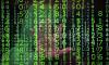 Ulusal siber güvenlik için yeni adımlar atılabilir