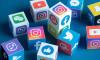 Çin'de sosyal medyada ülke ekonomisini 'karalayan' paylaşımlar kaldırılacak