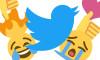 Twitter, yeni özelliğini ilk defa Türkiye'de test edecek