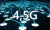 4.5G telefon ve tablet ekranlarında yerini alıyor