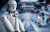 Yapay zeka kullanımında kişisel veriler nasıl korunur?