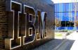 IBM'in geliri üçüncü çeyrekte yüzde 2.6 azaldı