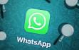 WhatsApp'ın android beta sürümü güncellendi: İşte yenilikler