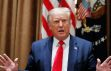 Trump: Huawei ile çalışan ülkelerle ortaklık yapmayacağız