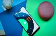 Android 11'in üçüncü betasıyla yeni bir sürpriz yumurta daha keşfedildi