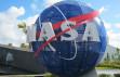 NASA'dan dünyanın en büyük yarışması! Türkiye ayağı!