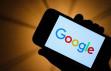 Google'dan Rekabet Kurulu'nun verdiği cezaya cevap