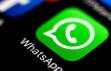 WhatsApp'a beklenen 'sohbet taşıma' özelliği geliyor