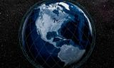 En hızlı uzay internetinin testleri başladı